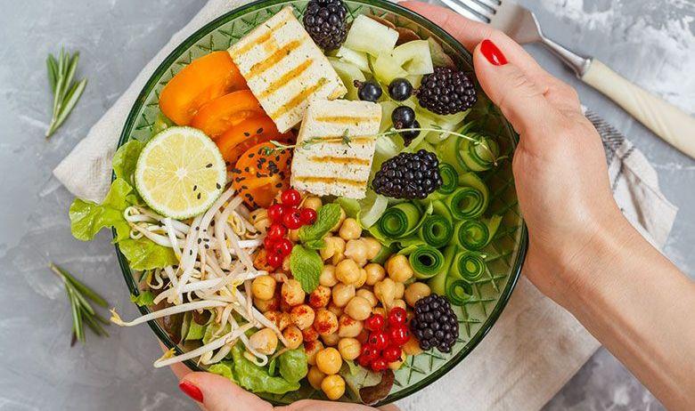 Inflamacion intestinal dieta