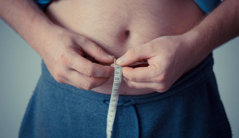 adelgazar 10 kilos tiempo