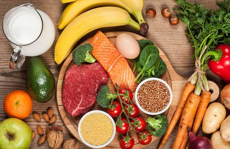 Resultado de imagen para dieta